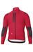 Etxeondo Sekur Softshell Jacket Men Red-Black